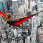 Leben in der Großstadt – Vor- und Nachteile